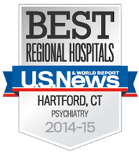 Best Hospital in US News & World Report