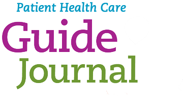 Patient Health Care Guide